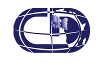 Centre for Democracy and Development